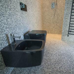 Beach House - Interior Design