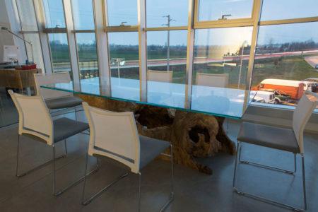 Area 52 Studio - Interior Design