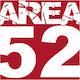 Studio Progettazione Area 52