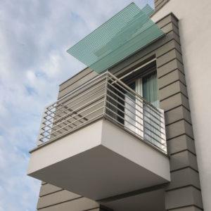 Beach House - Progettazione Edilizia